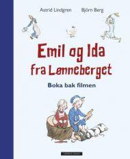 Emil og Ida fra Lønneberget