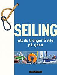 Seiling