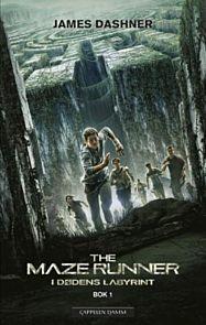 I dødens labyrint