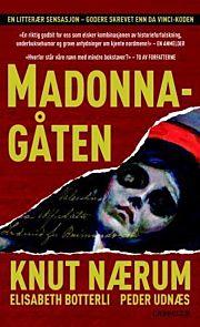 Madonna-gåten