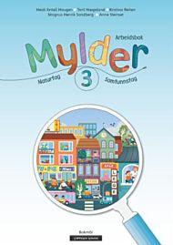 Mylder 3