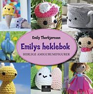 Emilys heklebok