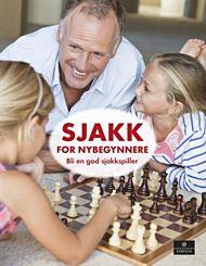 Sjakk for nybegynnere