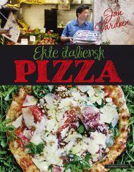 Ekte italiensk pizza