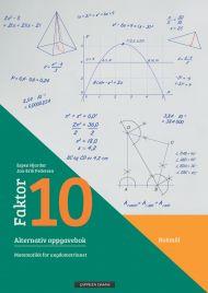 Faktor 10