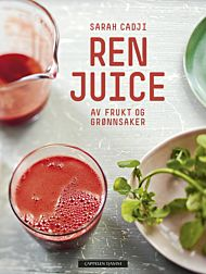 Ren juice