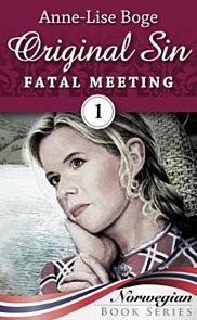 Fatal meeting