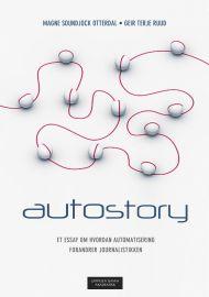 Autostory