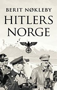 Hitlers Norge