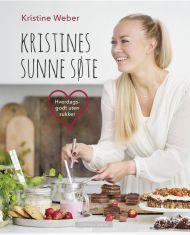 Kristines sunne søte