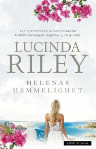 Helenas hemmelighet