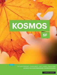 Kosmos SF