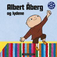 Albert Åberg og lydene