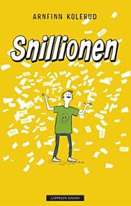 Snillionen
