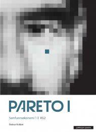 Pareto I