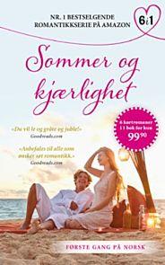 Sommer og kjærlighet
