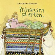 Prinsessen på erten