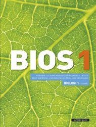 Bios 1