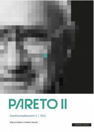 Pareto II