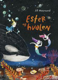 Ester og hvalen