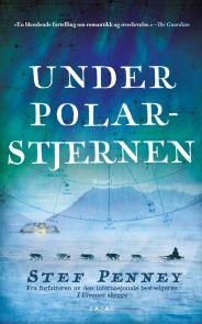 Under polarstjernen