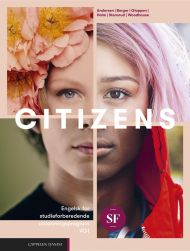 Citizens SF