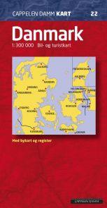 Danmark 2018
