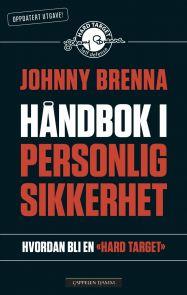 Håndbok i personlig sikkerhet