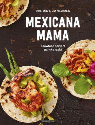 Mexicana Mama