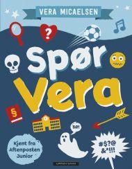 Spør Vera