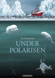 Under polarisen