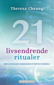 21 livsendrende ritualer