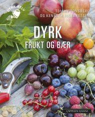Dyrk frukt og bær