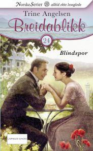 Blindspor
