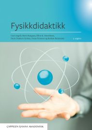 Fysikkdidaktikk