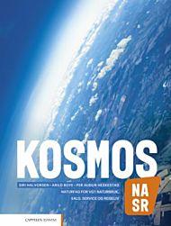 Kosmos NA, SR