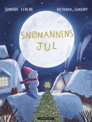 Snømannens jul