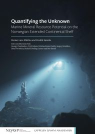 Quantifying the unknown