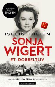 Sonja Wigert
