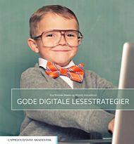 Gode digitale lesestrategier