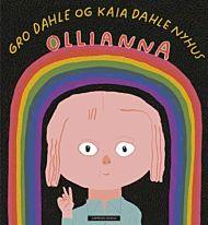 Ollianna