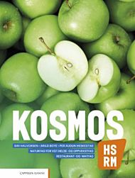 Kosmos HS, RM