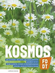 Kosmos FD, DT