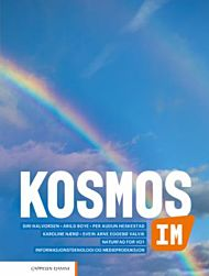 Kosmos IM