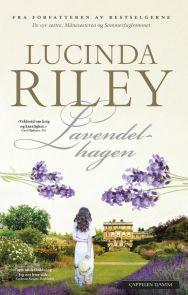 Lavendelhagen