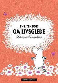 En liten bok om livsglede