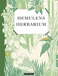 Hemulens herbarium