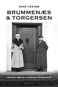 Brummenæs & Torgersen