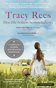Den lille bokens hemmeligheter