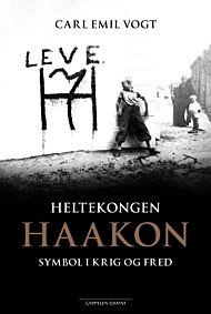 Heltekongen Haakon